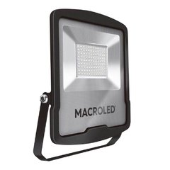 Reflector/Proyector Led 30w Macroled - comprar online