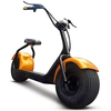 Scooter Moto Electrica Citycoco - comprar online