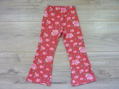 Leggins Oxford