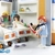 70191 Hospital completo de Playmobil - Incluye 297 pcs