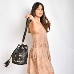 BOLSO CALIA BLACK en internet