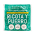 Pizzas Ricota y puerro x 300 g SALUDABLES THE HEALTHY KITCHEN