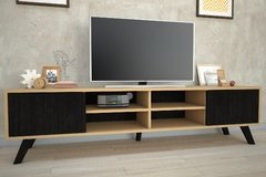 MODULAR TV ORION - comprar online