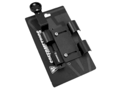 FRONT/BACK KIT- GARMIN EDGE MOUNT + TT BOTTLE CAGE CLIP - online store