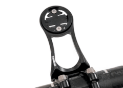 GARMIN EDGE MOUNT + OPTIONAL GO-PRO MOUNT - online store