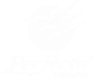 Perfecta Menswear