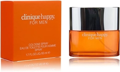 Clinique Happy for Men (50 ml) - comprar online