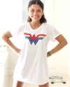Camisón Wonder Woman