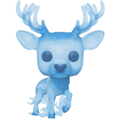 Funko Pop Patronus 104  - Harry Potter - comprar online