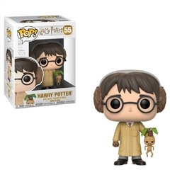Funko Harry Potter 55 - Harry Potter