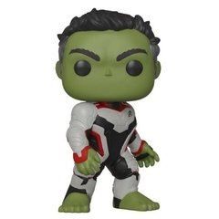 Funko POP Hulk 451 - Avengers End Game