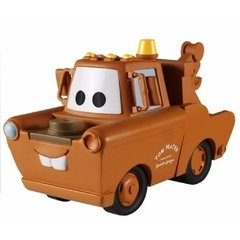 Funko Pop Tom Mater  - Carros