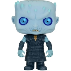 Funko Pop Night King 44 - Game of Thrones