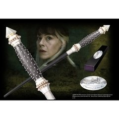 Varinha Narcissa Malfoy Noble Collection - Harry Potter