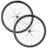 Roda Road Syncros Capital 1.0 Disc Carbon
