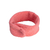 Head Band Beauté Rosa - comprar online