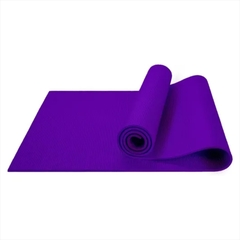 MAT DE YOGA KRV 6 MM 172 X 60 CM en internet