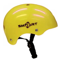 CASCO SMART TIPO PELELA en internet