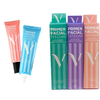 Primer Facial HD Pure Vivai 1061.1