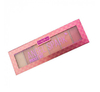 Paleta Blush Angel Spark Pocket Kit Ruby Rose HB-6108