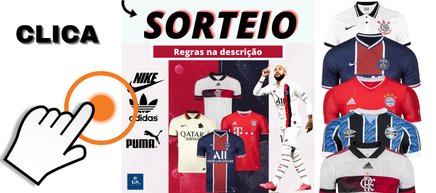 Banner da categoria Agasalhos