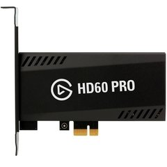 Captura Interna Elgato Hd60 Pro Pci-E 1080p 60 Fps - 1GC109901002 - comprar online