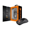 Mouse Gamer Cougar Gaming Esports Surpassion Rx Rgb Preto Wireless 7.200 Dpi Óptico - 3MSRFWOB.0001