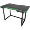 Mesa Gamer Fortrek Gpro Desk Gaming Hmg01 Verde - 66432