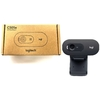 Webcam Logitech C505e Business Hd 720p 3mp 30fps - 960-001372