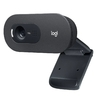 Webcam Logitech C505e Business Hd 720p 3mp 30fps - 960-001372 na internet