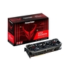 Placa De Vídeo Powercolor Amd Radeon Rdna 2 Red Devil Rx6700 Xt 12gb Gddr6 192 Bits - AXRX 6700XT 12GBD6-3DHE/OC