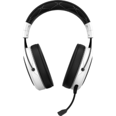 Headset Gamer Corsair Gaming Hs70 Branco Wirelles Dolby Digital Surround 7.1 - CA-9011177-NA - comprar online