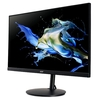 Monitor Gamer Acer Led Ips Fhd Cb272 Zero Frame Audio Integrado 75hz Amd Free-Sync 1ms Hdmi/Vga/Dp 1080p 27'' - CB272 na internet