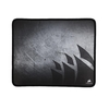 Mouse Pad Gamer Corsair Gaming Mm300 Médio Speed 36cm X 30cm X 3mm - CH-9000106-WW - comprar online