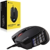 Mouse Gamer Corsair Gaming Scimitar Elite Rgb 18.000 Dpi Óptico - CH-9304211-NA