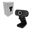 Webcam Xiaomi Imilab Full Hd 1080p 2mp 30fps - CMSXJ22A