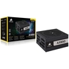 Fonte Real Corsair Ax Series Ax850 80 Plus Titanium Modular - CP-9020151-WW