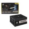 Fonte Real Corsair Ax Series Ax1000 80 Plus Titanium Modular - CP-9020152-WW
