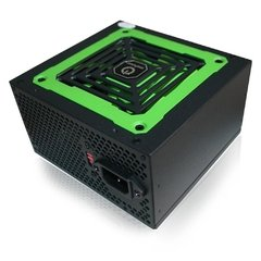 Fonte Real Onepower Mp600 600w - MP600W3-I na internet