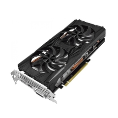 Placa De Vídeo Gainward Nvidia Geforce Ghost Oc Edition Gtx1660 Super 6gb Gddr5 192 Bits - NE6166SS18J9-1160X na internet