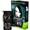 Placa De Vídeo Gainward Nvidia Geforce Ghost Rtx3060 Ti 8gb Gddr6 256 Bits - NE6306T019P2-190AB