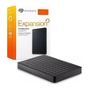 Hd Externo Seagate Expansion Portable 1tb Usb3.0 5.400 RPM - STEA1000400