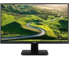 Monitor Gamer Acer Led Va270h Audio Integrado 60hz 6ms Hdmi/Vga/Dvi 1080p 27'' - VA270H - comprar online