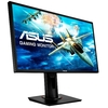 Monitor Gamer Asus Led/Tn Áudio Integrado Amd Free-Sync Premium/Nvidia G-Sync 165hz Regulagem De Altura 0.5ms Hdmi/Dvi/Dp 1080p 27'' - VG278QR