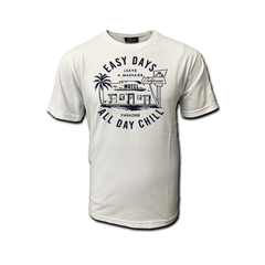 Remera E/O 30-1 Easy Days - comprar online