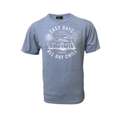 Remera E/O 30-1 Easy Days en internet