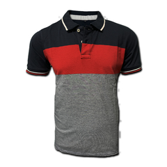 Chomba Jersey Tricolor
