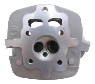 Cabeçote Do Motor Original Iros One 125