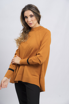 Sweater Mango Vivos