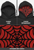 Moletom - Spider Man Far Away Suit na internet